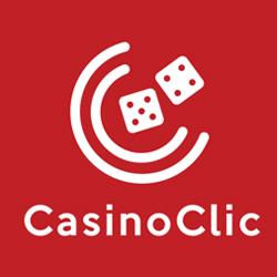 www.casinoclic.com/